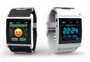 Smarte Smartwatch: Die i´m watch kann mehr als nur die Zeit angeben
