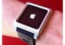 Taugt der iPod Nano als Smartwatch-Alternative?