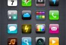 Die besten Smartwatch-Apps