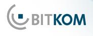 logo bitkom