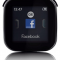Smartwatch Alternative: Das LiveView Micro Display von Sony Ericson im Test