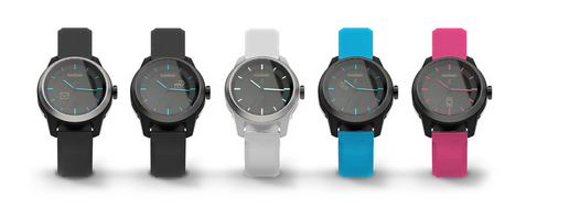 cookoo smartwatches