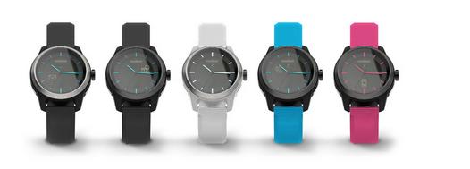 cookoo smartwatches