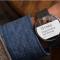 Smartwatch-News: Moto 360 und LG G Watch mit neuem Android Wear  OS vorgestellt