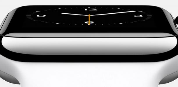 Das kann die neue Apple Watch