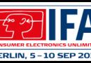 IFA 2014: Der Kampf um die Smartwatch-Krone hat begonnen