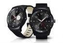 Vorgestellt: LG G Watch R