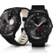 Vorgestellt: LG G Watch R