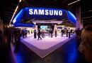 Gear A: Samsung plant runde Smartwatch mit Telefoniefunktion